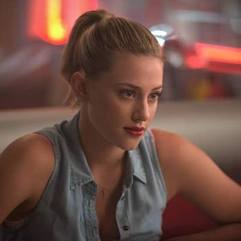 Lili Reinhart Doesnt Have Time For Body Shamers And Neither Should You