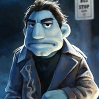 'Molly's Game' And 'The Happytime Murders' Get Release Dates