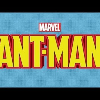 Did Ant-Man Just Kill A Guinea Pig In This Disney XD Animated Short?
