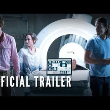 'Flatliners' Trailer: A Sequel To The 1990 Film, But With Less Bacon