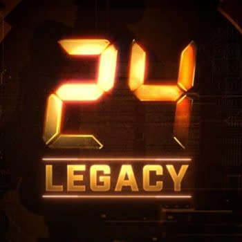 """Time Runs Out For FOX's '24: Legacy,"""" Franchise May Continue"""