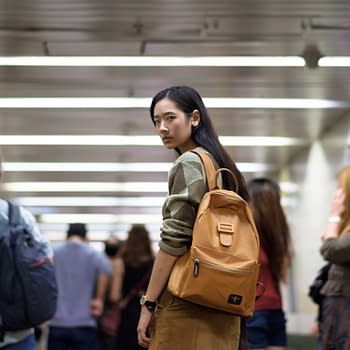 Look It Moves At The NYAFFs Opening Night &#8211 Reviewing Bad Genius