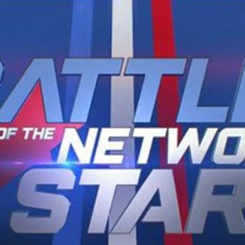 ABC Revives 'Battle Of The Network Stars' With DeMarcus Ware And Rhonda Rousey