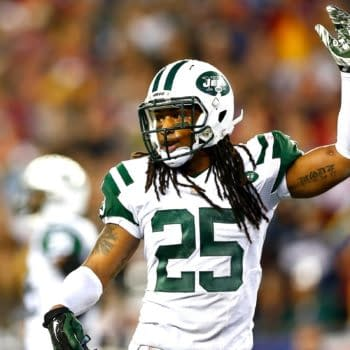 From New York To Cleveland – Calvin Pryor Traded To The Browns