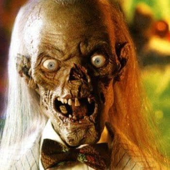 M. Knight Shyamalan's Tales From The Crypt Reboot Is Really Dead This Time