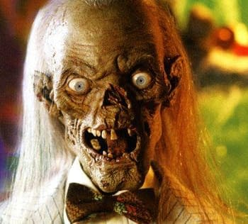 M. Knight Shyamalans Tales From The Crypt Reboot Is Really Dead This Time