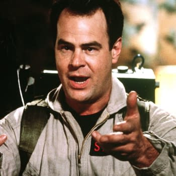 Sony Responds To Dan Aykroyd Trashing Paul Feig Says Ghostbusters Reshoots Cost Ten Times Less Than Aykroyd Claimed