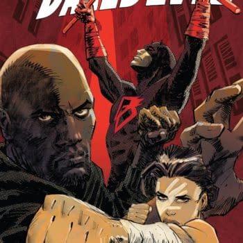 Daredevil #21 Review: Mr. Daredevil, Please Take The Stand