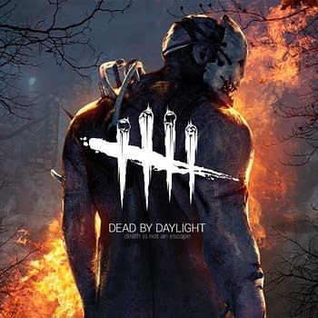 E3: Dead By Daylight Plays As Well On Console As It Does PC