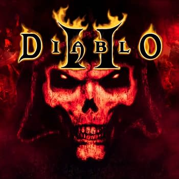 Vicarious Visions Will Take Over The Diablo II Remake
