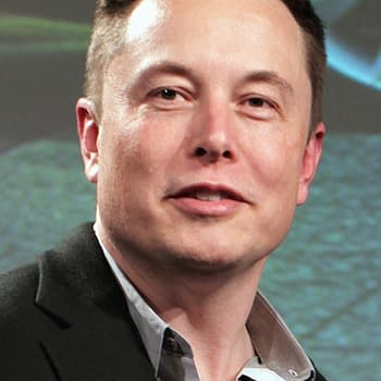 Teslas Elon Musk Wants to Send One of His Sportsters to Mars &#8211 Next Month