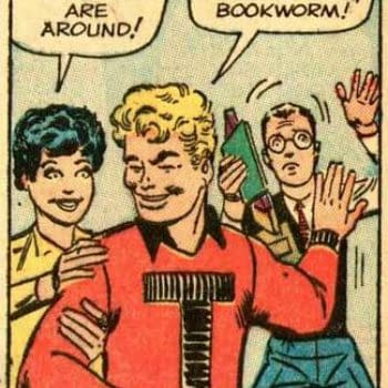 """Bully No More: Flash Thompson Will Be A """"Friendly Rival"""" Of Peter Parker In Spider-Man Homecoming"""