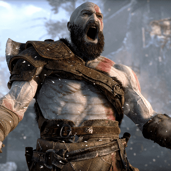 God of War Launch Day Event is About to go Live Heres How To Watch