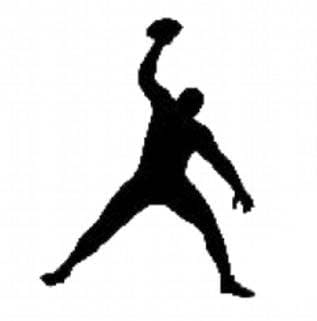 Does That Rob Gronkowski Logo Seem Familiar Nike Thinks So