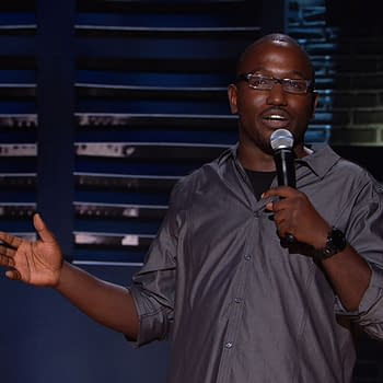 Hannibal Buress Sent An Impersonator To Spider-Man: Homecoming Premiere And Nobody Noticed