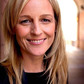 Helen Hunt To Star In Horror-Thriller I See You