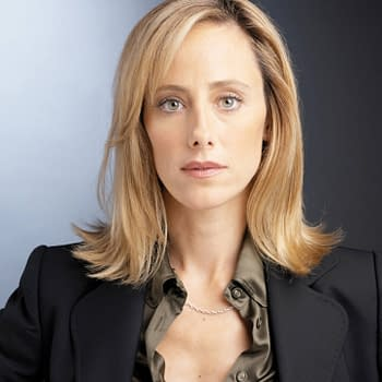 24s Kim Raver Cast In Recurring Role For Ray Donovan Season 5