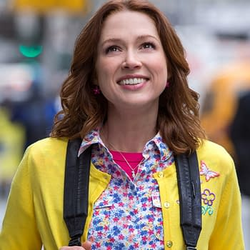 Unbreakable Kimmy Schmidt Gets 4th Season – See Netflix Isnt Cancelling Everything