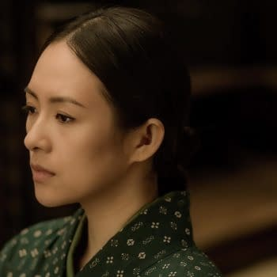 Zhang Ziyi Joins 'Godzilla: King Of The Monsters'
