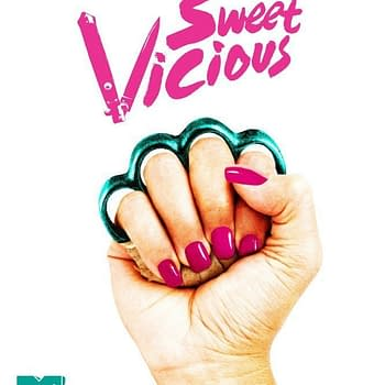 MTVs Sweet/Vicious Is Actively Looking For A New Network