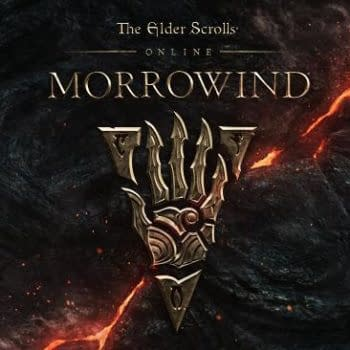 'Morrowind', 'Victor Vran', & 'Kholat' Round Out Video Game Releases For June 6-12