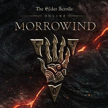 Morrowind Victor Vran &#038 Kholat Round Out Video Game Releases For June 6-12