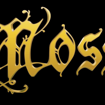 Polyarc Announces Moss At PlayStation's E3 Conference
