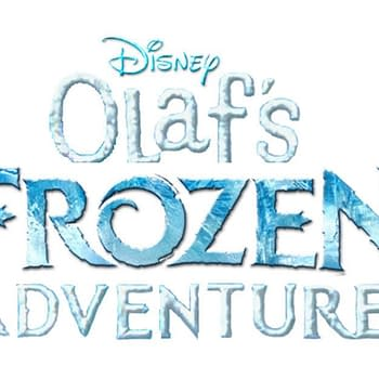 Listen To Previews For Three Songs From Olafs Frozen Adventure