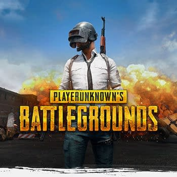 Bluehole Predicts Large Sales For PlayerUnknowns Battlegrounds On Console