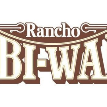 Calling All Star Wars Collectors: Rancho Obi-Wan Robbed, Needs Your Help