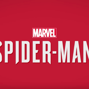 Marvel's Spider-Man Seems To Take Inspiration From DC Games