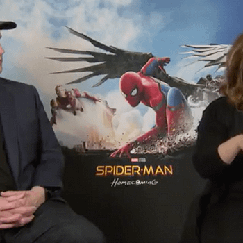 Amy Pascal Now Claims She Meant Spider-Man Spinoffs Were In Marvel Comics Universe Not Marvel Cinematic Universe