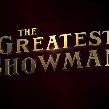 Hugh Jackman Is P.T. Barnum In First Trailer For The Greatest Showman