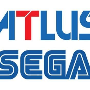 Sega and Atlus Reveal What They're Bringing to E3 2018