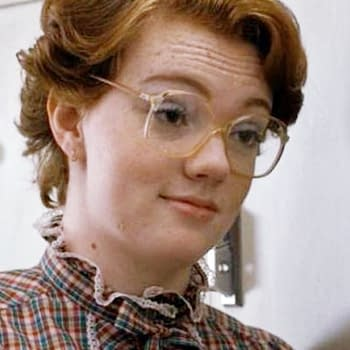 Will Barb Get Justice In Stranger Things Season 2