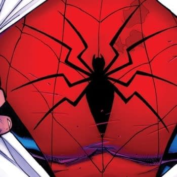 Peter Parker: The Spectacular Spider-Man #1 Review: Back To Basics