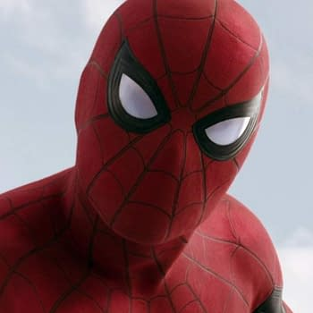 Pascal And Feige Agree: Spider-Man Spinoffs Not Seen In MCU But In Same Reality (Just Like LGBTQ Characters)