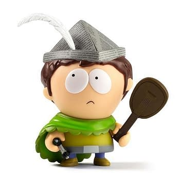 the-bard-south-park-kid-robot-sdcc-17-exclusive