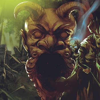 Dungeons &#038 Dragons Reveals Next Two Books Following Live Stream