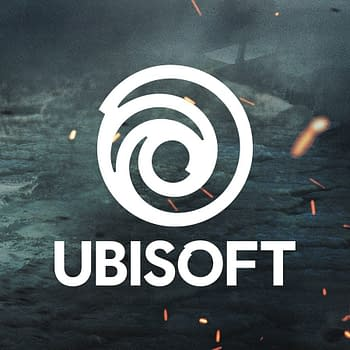 Ubisoft is Launching an AI Personal Gaming Assistant Because Siri Doesnt Know Games