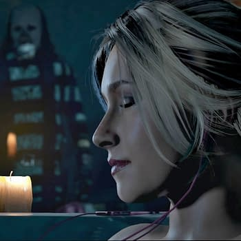 PlayStation Plus Games For July Include Telltales GoT &#038 Until Dawn