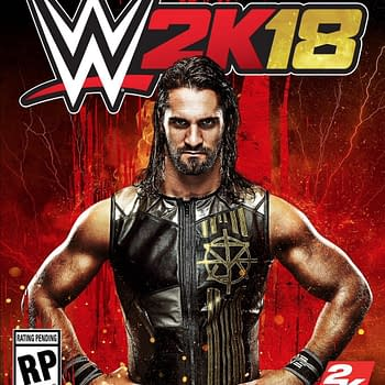 WWE 2K18 Devs Give Details Over Changes To The Series