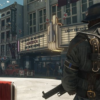 Bleeding Cools E3 2017 Best Of Show Nominees And Winner