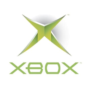 Finally The Original Xbox Titles Will Now Be Backwards Compatible