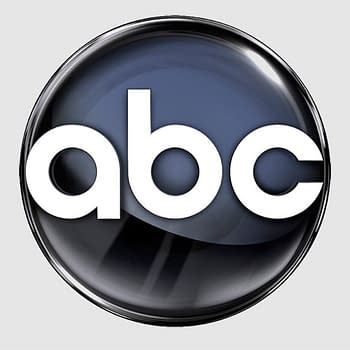 ABC Shelves Marvel Female Superhero-Focused Pilot from Wonder Woman Scribe Allan Heinberg