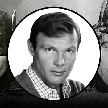 Lauren Looks Back: Thank You Adam West