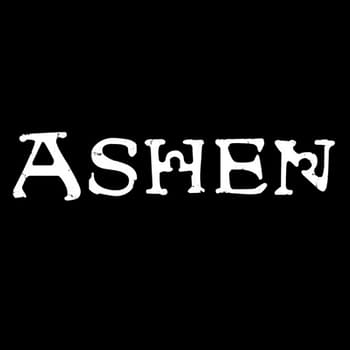 New Trailer For Ashen Premiered On The E3 Stage