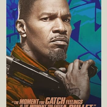 Jamie Foxx Knows When You Hate The Movie Hes Promoting