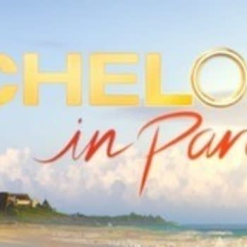 """UPDATE: 'Bachelor In Paradise"""" Jackson Demands Video Release, Olympios Demands Answers"""