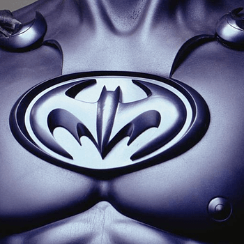 Defiant Joel Schumacher On Batmans Bat-Nipples: Im Still Glad We Did It